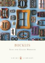 Buckles (Shire Library, nr. 477)