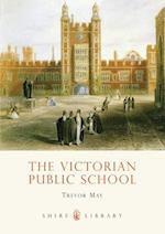 The Victorian Public School (Shire Library, nr. 494)