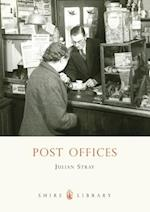 Post Offices (Shire Library, nr. 594)