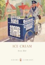 Ice Cream (Shire Library, nr. 614)