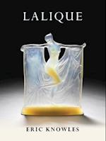 Lalique (Shire Collections, nr. 7)