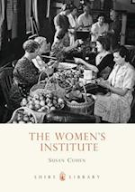 The Women's Institute (Shire Library, nr. 643)