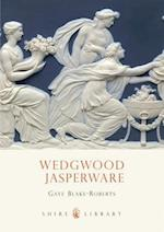 Wedgwood Jasperware (Shire Library, nr. 651)