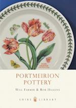 Portmeirion (Shire Library, nr. 652)