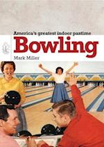 Bowling (Shire USA, nr. 677)