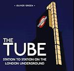 The Tube af Oliver Green