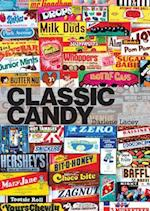 Classic Candy (Shire Library)