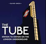 Tube af Oliver Green