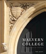 Malvern College (School Histories)