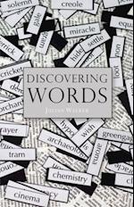 Discovering Words af Julian Walker