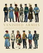 Vanished Armies (Shire General)