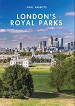 London?s Royal Parks