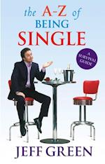 A-Z Of Being Single
