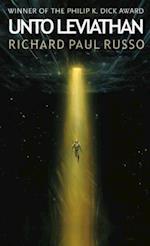 Unto Leviathan af Richard Paul Russo