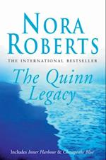 Quinn Legacy