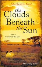 Clouds Beneath The Sun af Mackenzie Ford
