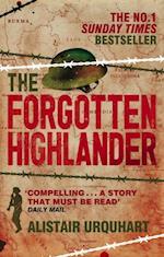 Forgotten Highlander