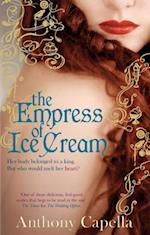 Empress Of Ice Cream