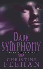 Dark Symphony af Christine Feehan