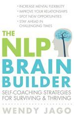 NLP Brain Builder