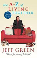 A-Z of Living Together