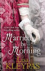 Married By Morning (Hathaway)