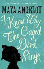 I Know Why The Caged Bird Sings (VMC)