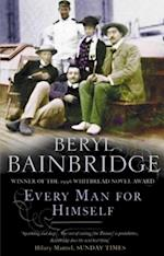 Every Man For Himself af Beryl Bainbridge