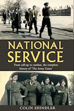 National Service