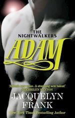 Adam (The Nightwalkers)