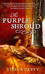 Purple Shroud