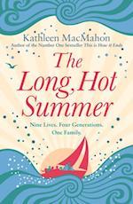 Long, Hot Summer