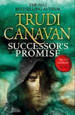 Successor's Promise (Millenniums Rule)