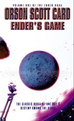 Ender's Game (The Shadow Saga)