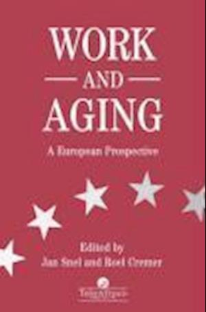 Work and Aging: A European Prospective