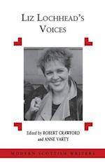 Liz Lochhead's Voices