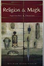 Religion and Magic