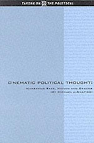 Cinematic Political Thought