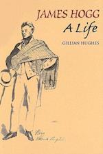 James Hogg af Gillian Hughes