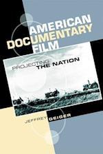 American Documentary Film