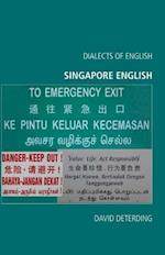 Singapore English (Dialects of English)