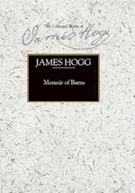 Memoir of Burns (Collected Works of James Hogg)