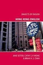 Hong Kong English (Dialects of English)