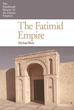 The Fatimid Empire
