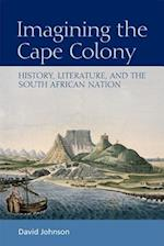 Imagining the Cape Colony