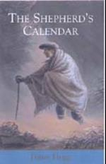 The Shepherd's Calendar (Collected Works of James Hogg)