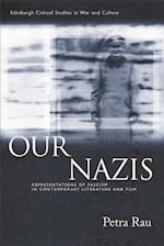 Our Nazis af Petra Rau