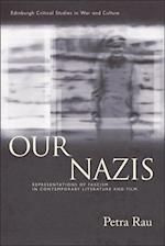 Our Nazis