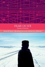 Films on Ice af Scott Mackenzie