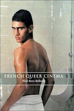 French Queer Cinema af Nick Rees-roberts